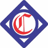 CV.DHARMA WIRA UTAMA
