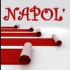 NAPOL'