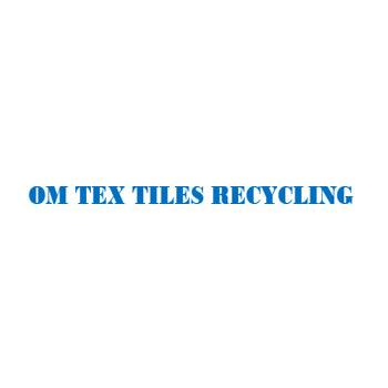 OMTEX TILES RECYCLING
