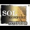 SOL KOMFORT INTERIORS LTD