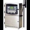 HUAX TECHNOLOGY CO., LTD.