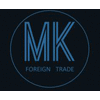 MK FOREIGN TRADE