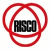 RISCO S.P.A.
