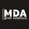 MDA PRINT SOLUTIONS