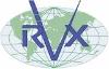 RVX RECYCLAGE VALORISATION EXPERTISE