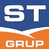 ST GROUP