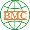 WORLD BMC CO., LTD.