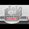 MERCECO CEDRES SLU