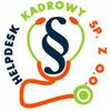 HELPDESK KADROWY SP. Z O.O.