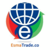ESMATRADE GROUP LTD.CO