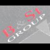 B&ST GROUP COMPANIES