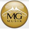 MG-MUSIK ONLINE SHOP FÜR MUSIKINSTRUMENTE