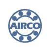 NINGBO AIRCO BEARINGS CO., LTD