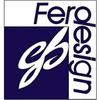 FERODESIGN