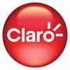 CLARO GUATEMALA
