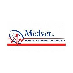 MEDVET S.R.L.