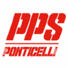 PONTICELLI PREFABRICATION SERVICES