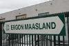 ERGON MAASLAND
