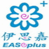 YIWU EASE HOUSEWARE CO., LTD.