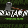RESISTANCHE