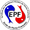 SYNDICAT DES MONITEURS GUIDES DE PÊCHE