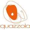 QUAZZOLA