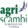 AGRISCAMBI BUSINESS&LEISURE TRAVEL