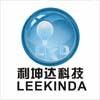 SHENZHEN LEE-KINDA TECHNOLOGY CO., LTD.