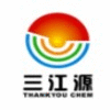 THANKYOUCHEM(HENAN)CO.,LTD