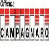 OFFICINA CAMPAGNARO S.R.L.