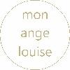 MON ANGE LOUISE