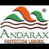 ANDARAX PROTECCIÓN LABORAL