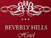 HÔTEL BEVERLY-HILLS