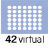 42VIRTUAL BUSINESS SERVICES GMBH