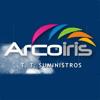ARCO IRIS T.T. SUMINISTROS