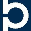 BONDIOLI & PAVESI S.P.A.