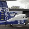BEN-AIR FLIGHT ACADEMY