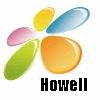 HOWELL FOODS CO.,LTD.