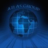 ATLAS GROUP SPAIN, S.L.