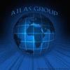 ATLAS GROUP SPAIN, S.L.