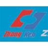 ZHEJIANG ZHONGKEN BIOTECHNOLOGY CO., LTD