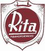ATHANASSIOU G. & SON CO. RITA TRANSFORMERS