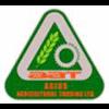 AGIUS AGRICULTURAL TRADING LTD