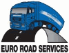 EURO ROAD SERVICES