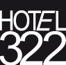 LAMBERMONT HOTELS  &  APARTMENTS BRUSSELS