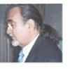 JMS JOSE MICO SANCHO - FOULARDS