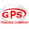 GPS TRADING CO