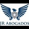 JR ABOGADOS