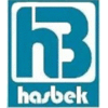 HASBEK FARM EQUIPMENTS