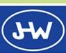 JH WAGENAAR B.V.